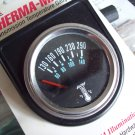 Transmission Temperature Guage New