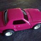 Mustang II Tonka toy car