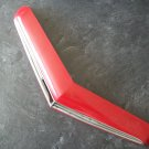 1961 Ford Thunderbird T bird hood scoop insert