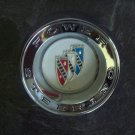 Buick horn button
