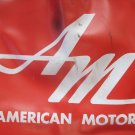 American Motors washer bag New