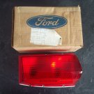 Ford tail light lens