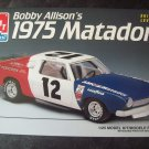 1975 Matador