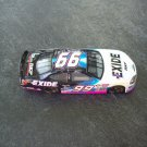 Ford Taurus Excide collector stock cars