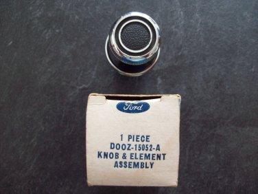 1970-71 Ford Torino lighter