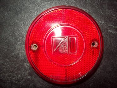 Spirit marker light
