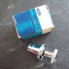 Ford Fairlane lighter