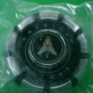 American Motors AMC NOS New Hornet locking gas cap 8992766