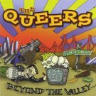 The Queers - Beyond the Valley...