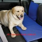 Outward Hound Extend-A-Seat Pet Backseat Extender Dog