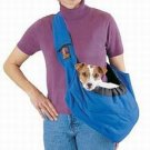Outward Hound Dog Carrier - Sling-Go Pet Carrier Cats Small Animals