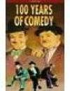 100 Years of Comedy