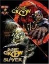 Scarecrow Scarecrow Slayer