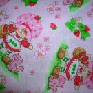 Strawberry Shortcake Shopping Cart Cover