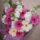 Buket - Bouquet