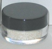 MAC PIGMENT SAMPLE 1/2 TSP - FROST