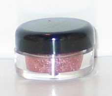 MAC PIGMENT SAMPLE 1/2 TSP - APRICOT PINK