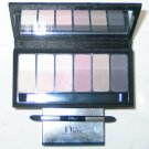 CD Christian Dior Holiday Collection Makeup Palette for your eyes