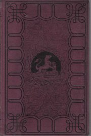 Shandon bells,: A novel  by Black, William