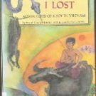 The Land I Lost: Adventures of a Boy in Vietnam [Library Binding]  by Huynh...
