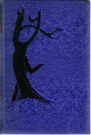 Murder gives a lovely light  John Stephen Strange (Crime club selection)  by...