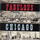 Fabulous Chicago  by Dedmon, Emmett