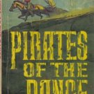 Pirates of the range  by Bower, B. M.