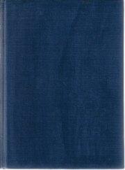 Northvvest-Fox Luke Fox 1965 Reprint Hardcover