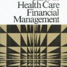 Cases in Health Care Financial Management  by Suver, James D.