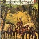 BADGER-Frank O'Rourke-Western-PB