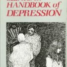 Clinical Handbook of Depression (Gardner Press series in clinical social work...