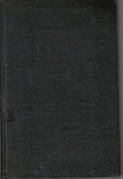 Pearls & pepper (Essay index reprint series)  by Utter, Robert Palfrey