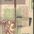 Mathematical Ideas  by Miller, Charles D.; Heeren, Vern E.; Hornsby, E. John...
