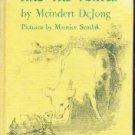 The Little Cow and the Turtle  by Dejong, Meindert; Sendak, Maurice; De Jong...