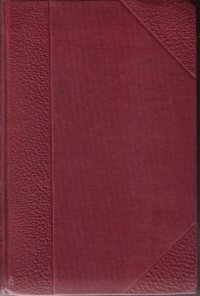 Light Of the Cross In the Twentieth Century -Volume III-1905 HC
