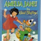 Naughty Amelia Jane (Rewards)  by Blyton, Enid