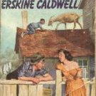 Humorous Side of Erskine Caldwell  by Caldwell, Erskine