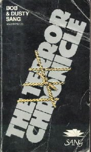 Terror Chronicle-Bob & Dusty Sang-Pb