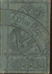 Peck's Irish Friend Phelan Geoheagan 1890 Caxton Edition