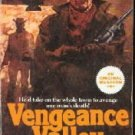 Vengeance valley  by Appel, Allan