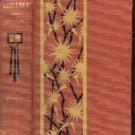 Lovable Mary Raymond 1936 John Hopkins HC