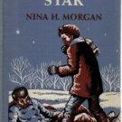 Prairie Star-Nina H. Morgan 1955HC