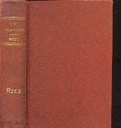 Dear Acquaintance Rosemary Rees Hardcover