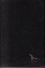 The Trial of Vincent Doon [Hardcover]  by Oursler, Will