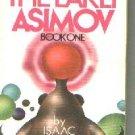 The Early Asimov, Book 1--[Paperback] Asimov, Isaac