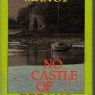No Castle of Dreams  by McEvoy, Marjorie