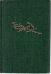 Sleeping mines  by Finney, Gertrude E. Bridgemen