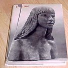 Jacob Epstein Sculptor-By Richard Buckle-Illustrated Hc/Dj-1st