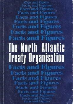 NORTH ATLANTIC TREATY ORGANIZATION-Facts & Figures