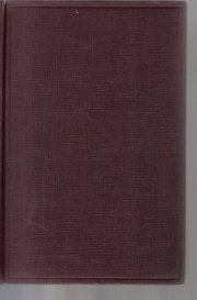 Seven Ages-Gentleman with Duster-1923 HC